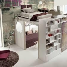 schöne kinderzimmer gemütliche innenarchitektur schöne kleine jugendzimmer coole