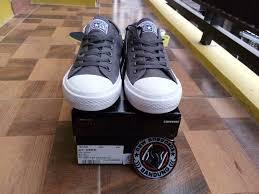 Jual Sepatu Converse Varvatos sepatu all varvatos jual sepatu converse ct chuck all ox classic