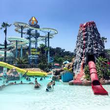 San Diego Six Flags Theme Parks U0026 Attractions Visit Anaheim