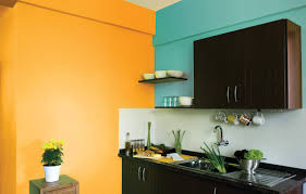 interior design asian paints colors for kitchen asian paints