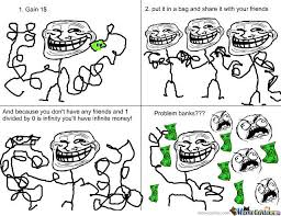 Create Troll Meme - troll physics memes best collection of funny troll physics pictures
