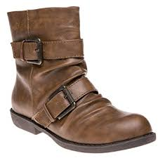 caterpillar womens boots australia products caterpillar womens boots australia discount sale