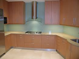 glass backsplashes for kitchens pictures clear and colored glass backsplashes river glass md dc va