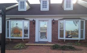 interior window tinting home exterior window tint for homes home window tinting traditional