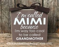 grandmother gift ideas gift ideas for grandmothers creative gift ideas