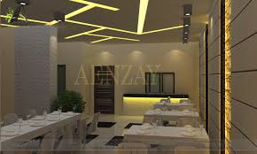 software house interior design aenzay interiors u0026 architecture