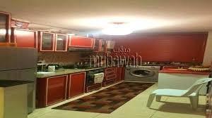cout cuisine ikea cuisine prix finest affordable cheap ilot central table
