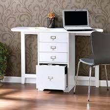Corner Craft Desk White Craft Desk Desk Craft Desk With Storage Living Room