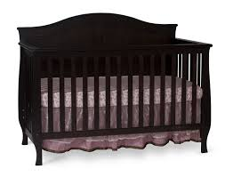 Convertible Crib Sale by Amazon Com Child Craft Camden 4 In 1 Convertible Crib Jamocha