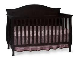 Crib 4 In 1 Convertible by Amazon Com Child Craft Camden 4 In 1 Convertible Crib Jamocha