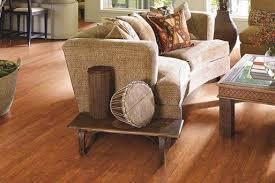 laminate info carpet alley inc dalton ga flooring