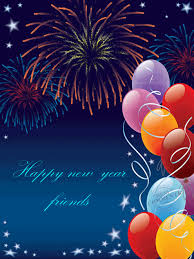 www new happy new year desicomments com