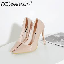 wedding shoes white wedding shoes women stiletto pointed toe high heels