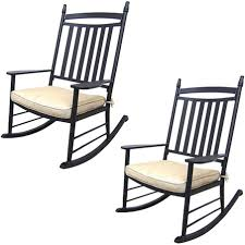 Furniture Cheap Great Costco Lawn Chairs For Outdoor Furniture