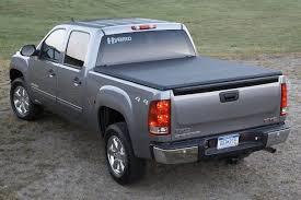 hybrid pickup truck used 2013 gmc sierra 1500 hybrid for sale pricing u0026 features