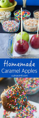 where can i buy candy apple mix best 25 caramels ideas on christmas