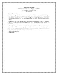 job fair resume tips good entry level sales cover letter custom