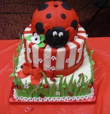 Ladybug Themed Baby Shower Cakes - ladybug themed baby shower cakes 28 images ladybug baby shower