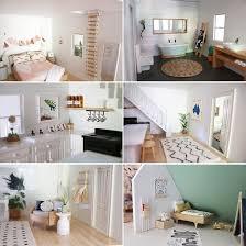Modern Furniture Diy by Best 25 Modern Dollhouse Ideas On Pinterest Dollhouse Design