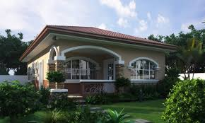 large single story house plans one storey house plans philippines house for sale rent and home