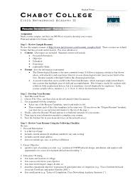 information technology resume template 2 resume information technology resume