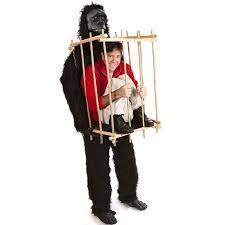 Scary Guy Halloween Costumes 147 Halloween Images Halloween Stuff