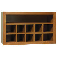 Cabinet Doors For Ikea Boxes Kitchen Kitchen Cabinets With No Doors Oak Kitchen Cabinets