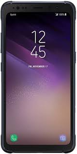 Samsung Galaxy Rugged Samsung Galaxy S8 Active To Be Launched By Sprint