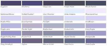 valspar paint colors valspar paints paint colors lowes american homes alternative