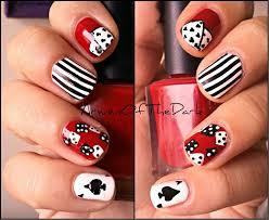 las vegas nail art designs my fashion