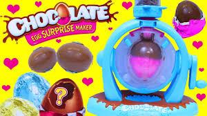 where to buy chocolate eggs chocolate egg maker kids egg maker