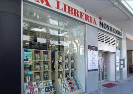 mondadori librerie adulterio separazione d errico presenta il suo