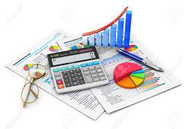 financement des entreprises la fiscalité la comptabilité les