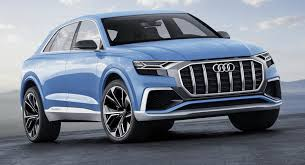 audi mini suv winkelmann says audi sport suv models are coming