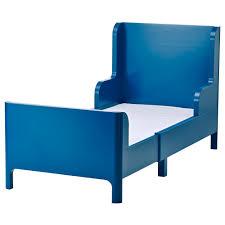 Ikea Toddler Bunk Bed Remarkable Ikea Childrens Beds Photo Decoration Inspiration Tikspor