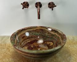 Onyx Vanities 1000 Images About Backlit Onyx Bathroom Vanitytops Amp Sinks On