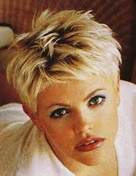 what kind of hair is used for pixie braid 2018 latest sassy pixie haircuts