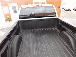 2000 Chevy Silverado Truck Bed - 2000 chevy silverado 1500 extended cab ls u2013 malecha u0027s auto body
