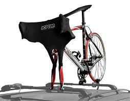 porta bici da auto trasporto borse e portabici proteggi bici trasporto strada e mtb