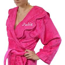 robe de chambre eponge femme robe de chambre t femme robe de chambre t femme with robe de