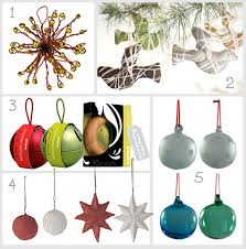 dreaming of a green pt 3 deck your halls with