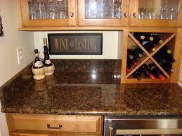 kitchen island bars kitchen islands bars lake norman nc carolinas custom kitchen