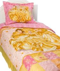 Disney Princess Twin Comforter 33 Best Bed Cover Images On Pinterest Game Of Frozen Bed Set