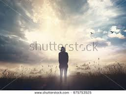 Alone Stock Images Royalty Free Images U0026 Vectors Shutterstock