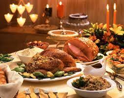 thanksgiving dinner where to eat in omaha if you don t go home