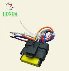 wire harness pins wire clip pins voltage regulator pins wire