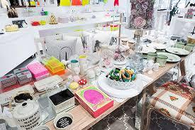 Luxury Home Décor Home Shopping In Dubai - Luxury home decor stores