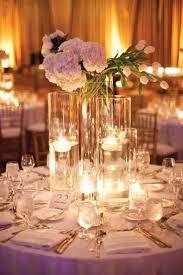 uplighting wedding 232 best yellow uplighting images on wedding