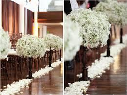 wedding aisle ideas ceremony wedding aisle decor ideas 804758 weddbook