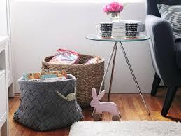 remarkable ideas living room blanket storage crazy blanket storage